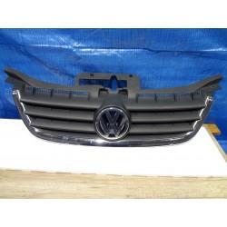 VW TOURAN 1T0 03-06 CADDY...