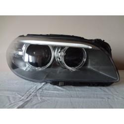 BMW 5 F10 F11 LIFT LCI...
